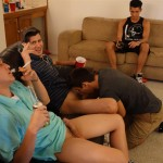 Fraternity X Drunk Frat Pledge Gets Barebacked While Passed Out Amateur Gay Porn 02 150x150 Drunk And Passed Out Frat Pledge Gets Fucked Bareback
