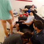 Fraternity X Drunk Frat Pledge Gets Barebacked While Passed Out Amateur Gay Porn 27 150x150 Drunk And Passed Out Frat Pledge Gets Fucked Bareback