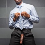 Lucas-Entertainment-Sean-Xavier-and-Hans-Berlin-and-Colden-Armstrong-Interracial-Gay-Orgy-Amateur-Gay-Porn-30-150x150 Going For A Job Interview And Taking 2 Huge Cocks Up The Ass