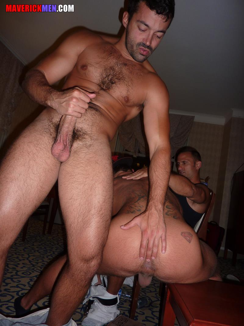 gay and escort and uk