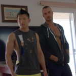 PeterFever-S5E12-Jessie-Lee-and-Robin-Cadiz-Big-Cock-Asians-Fucking-Amateur-Gay-Porn-02-150x150 Amateur Muscle Orgy featuring an Asian Guy With A Big Thick Asian Cock