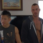 PeterFever-S5E12-Jessie-Lee-and-Robin-Cadiz-Big-Cock-Asians-Fucking-Amateur-Gay-Porn-06-150x150 Amateur Muscle Orgy featuring an Asian Guy With A Big Thick Asian Cock