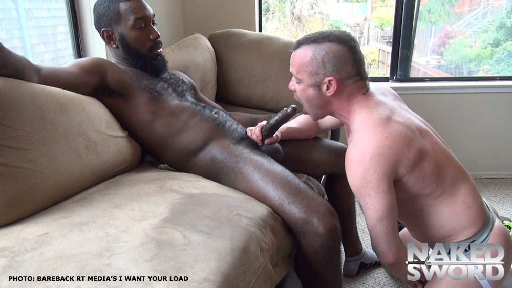 Naked-Sword-BarebackRT-I-Want-Your-Load-torrent-Amateur-Gay-Porn-17 Real Anonymous Bareback RT Sex Encounters Caught On Tape