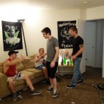 Fraternity-X-Andrew-Straight-Frat-Guys-Barebacking-Amateur-Gay-Porn-31-150x150 Amateur Straight Frat Guys Take Turns Barebacking A Pledges Raw Ass