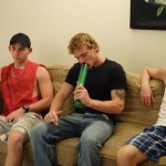 Fraternity X Andrew Straight Frat Guys Barebacking Amateur Gay Porn 34 150x150 Amateur Straight Frat Guys Take Turns Barebacking A Pledges Raw Ass