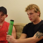 Fraternity X Andrew Straight Frat Guys Barebacking Amateur Gay Porn 36 150x150 Amateur Straight Frat Guys Take Turns Barebacking A Pledges Raw Ass