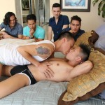 Peter Fever CodaFILTHY and Jessie Lee Big Asian Cocks Fucking The Asiancy Amateur Gay Porn 25 150x150 Jessie Lee Fucks An Asian Twink With His Big Asian Cock