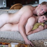 NakedSword Corbin Fisher Pura Vida College Guys With Big Cocks His Big Cock Amateur Gay Porn 13 150x150 Corbin Fisher: Beautiful College Guys Fucking Bareback