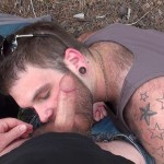 Suck Off Guys and Tyler Beck and Aaron French Anonymous Cock Sucking and Cum Eating Amateur Gay Porn 06 150x150 Amateur Guys Sucking Cock and Eating Cum In The Forest
