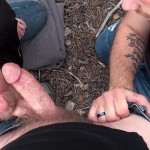 Suck Off Guys and Tyler Beck and Aaron French Anonymous Cock Sucking and Cum Eating Amateur Gay Porn 08 150x150 Amateur Guys Sucking Cock and Eating Cum In The Forest