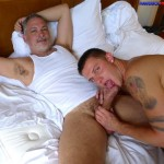 Maverick-Men-Cody-Muscle-Twink-Taking-Hairy-Muscle-Daddy-Cock-Bareback-Amateur-Gay-Porn-6-150x150 Muscle Twink Taking Two Hairy Daddy Muscle Loads Bareback
