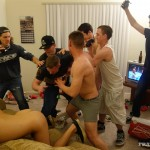 Fraternity X Brad Pledge Takes 5 Bareback Cocks Up The Ass Amateur Gay Porn 48 150x150 Fraternity Pledge Takes 5 Bareback Cocks Up The Ass