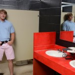 Men-Jizz-Orgy-Swingers-Bennett-Anthony-and-Cameron-Foster-and-Colt-Rivers-and-Tom-Faulk-Fucking-Bathroom-Amateur-Gay-Porn-02-150x150 Hung Golfing Buddies Fucking In The Bathroom and Clubhouse