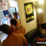 Fraternity X Matt Frat Guys Line up to Bareback A freshman ass BBBH Amateur Gay Porn 28 150x150 Real Fraternity Guys Line Up To Bareback A Freshman Ass