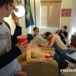 Fraternity-X-Naked-Frat-Guys-Bareback-Sex-Party-Big-College-Cock-Amateur-Gay-Porn-03-150x150 Drunk Straight Frat Boys Bareback Fucking After The Superbowl