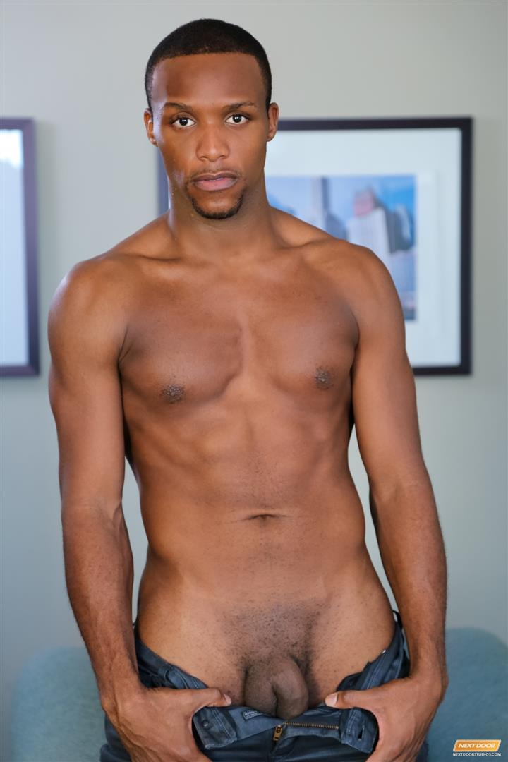 Black gay men having sex videos