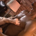 Treasure Island Media TimSuck Krave and Kyle Ferris and James Eden Big Black Cock Amateur Gay Porn 8 150x150 Two White Guys Worshipping Kraves Big Black Cock
