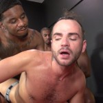 Raw and Rough Champ Robinson Lukas Cipriani Knockout Tigger Redd BBBH Amateur Gay Porn 03 150x150 White Boy Gets A Breeding By Three Big Black Dicks