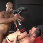 Raw and Rough Champ Robinson Lukas Cipriani Knockout Tigger Redd BBBH Amateur Gay Porn 13 150x150 White Boy Gets A Breeding By Three Big Black Dicks