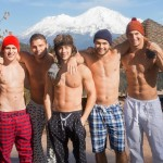 Sean Cody Winter Getaway Day 1 Big Dick Hunks Fucking Bareback Amateur Gay Porn 16 150x150 Sean Cody Takes The Boys On A 8 Day Bareback Winter Getaway