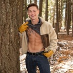Sean-Cody-Winter-Getaway-Day-2-Big-Dick-Hunks-Fucking-Bareback-Amateur-Gay-Porn-06-150x150 Sean Cody Takes The Boys On A 8-Day Bareback Winter Getaway