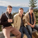 Sean Cody Winter Getaway Day 2 Big Dick Hunks Fucking Bareback Amateur Gay Porn 09 150x150 Sean Cody Takes The Boys On A 8 Day Bareback Winter Getaway