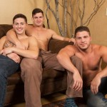 Sean-Cody-Winter-Getaway-Day-2-Big-Dick-Hunks-Fucking-Bareback-Amateur-Gay-Porn-19-150x150 Sean Cody Takes The Boys On A 8-Day Bareback Winter Getaway