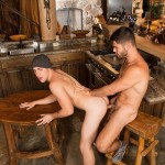 Sean-Cody-Winter-Getaway-Day-3-Big-Dick-Hunks-Fucking-Bareback-Amateur-Gay-Porn-16-150x150 Sean Cody Takes The Boys On A 8-Day Bareback Winter Getaway