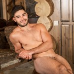 Sean-Cody-Winter-Getaway-Day-3-Big-Dick-Hunks-Fucking-Bareback-Amateur-Gay-Porn-18-150x150 Sean Cody Takes The Boys On A 8-Day Bareback Winter Getaway