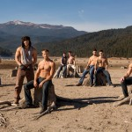 Sean-Cody-Winter-Getaway-Day-5-Big-Dick-Hunks-Fucking-Bareback-Amateur-Gay-Porn-21-150x150 Sean Cody Takes The Boys On A 8-Day Bareback Winter Getaway