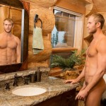 Sean Cody Winter Getaway Day 6 Big Dick Hunks Fucking Bareback Amateur Gay Porn 01 150x150 Sean Cody Takes The Boys On A 8 Day Bareback Winter Getaway