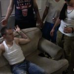 Fraternity-X-Naked-Frat-Guys-Bareback-Sex-Gangbang-02-150x150 Fraternity Boys Getting Stoned And A Bareback Gangbang