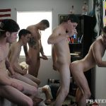 Fraternity-X-Big-Dick-Frat-Boys-Bareback-Sex-26-150x150 Big Dick Frat Boys Breeding A Freshman Ass